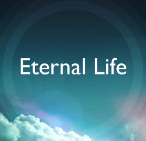 EternalLife476_357