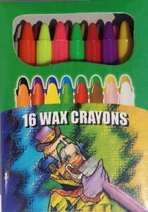 Vanishing Crayons1