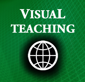 Visual Teaching