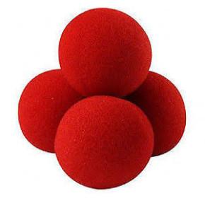 balltrickballs