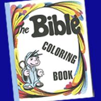 biblecolorbook_200