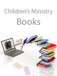books_cm1