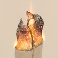 fire_cylinder1_200