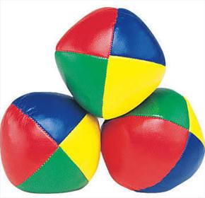 juggle_menu