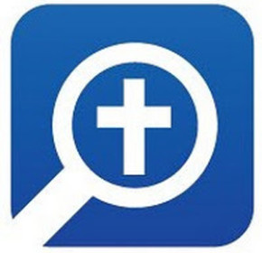 website icon cross_300