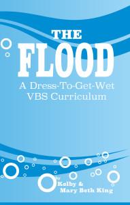 Flood_Front