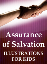 assurance1