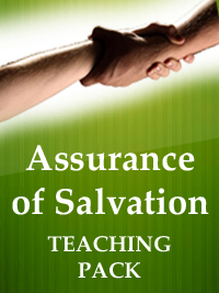 assurance2