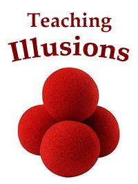 ball_illusion