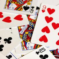 card_deck1_200