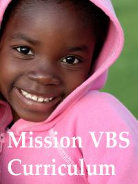 missionvbs