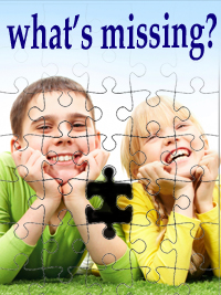 vbs_missing