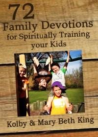Family-Devotions-200x300
