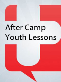 after-camp_yth