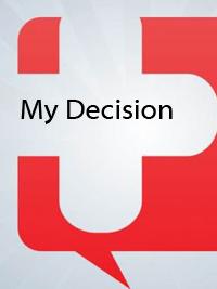 decision_icon