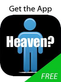 heaven_app