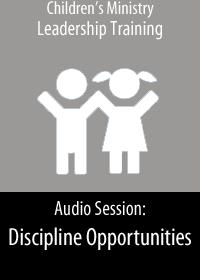 cmt_Discipline Opportunities