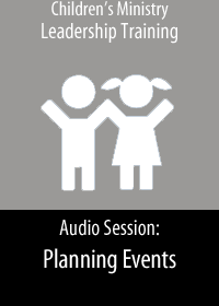 cmt_Planning Events