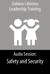 cmt_Safety and Security