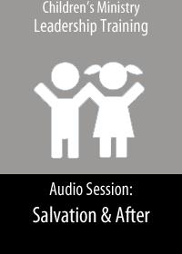 cmt_Salvation & After