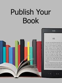 publish_book200x267