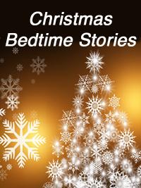 christmas-bedtime267