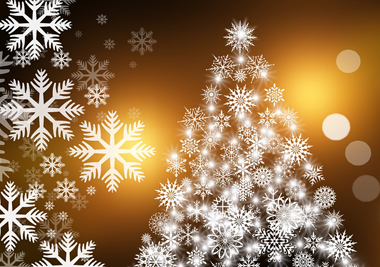 christmas-card2_sm