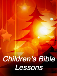 christmas-children-lessons267a