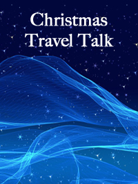 christmas-travel-talk
