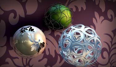 christmas_balls375