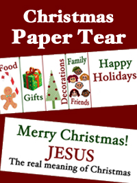 christmas_paper_tear