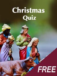 christmas_quiz