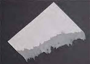 dissolvo-paper