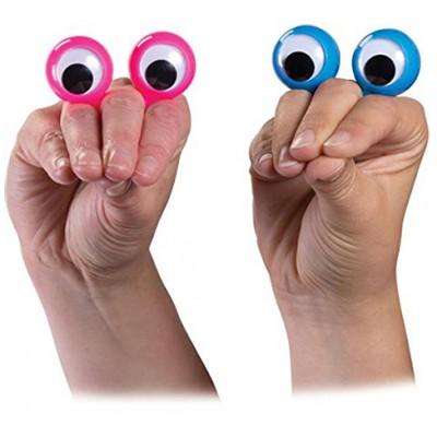 finger_spies