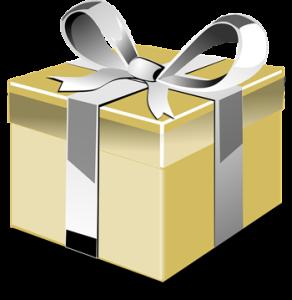 gift-2_350