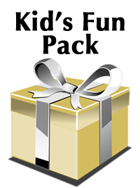 kids-fun-pack