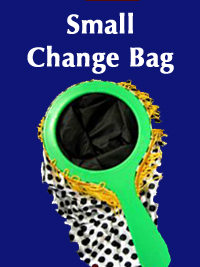 small_change_bag