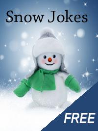 snow-jokes-free
