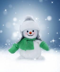 snowman-1a