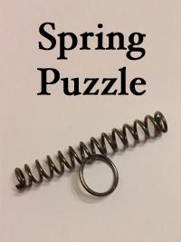 spring_puzzle