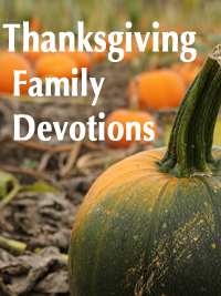 thankgiving-family-devotions