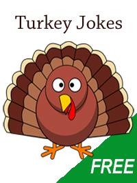 turkey_jokes_free
