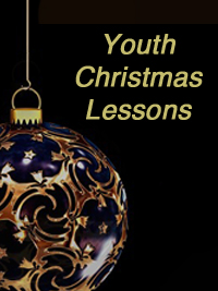 youth-lessons267