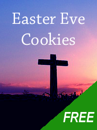 easter-eve-cookies-free