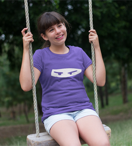 placeit_ninja_purple