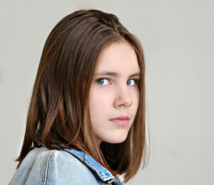 girl-1422356_300
