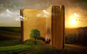 book-863418_350