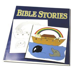 biblecoloring-ez